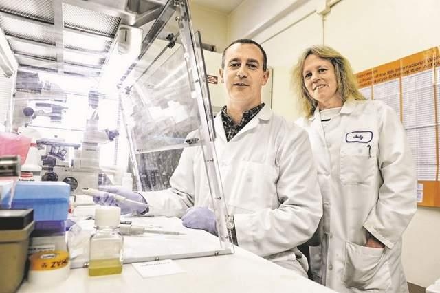 Reno scientists decry journal's dismissal of link between