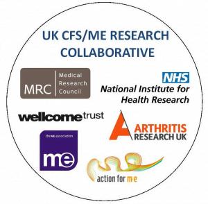 CFS/ME Research Collaborative | ME Association