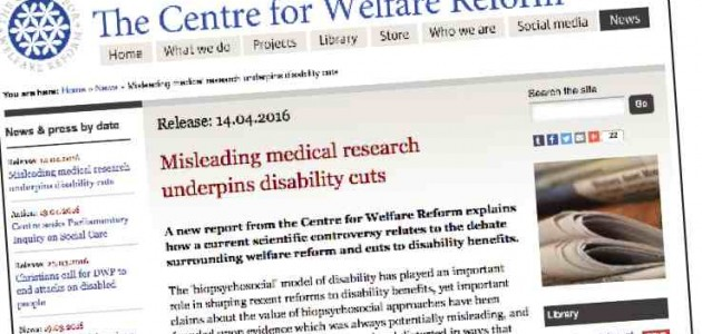 abstracts for welfare reform Abstract this study investigates the effects of welfare reform in the united states in the 1990s on voting among low-income women.