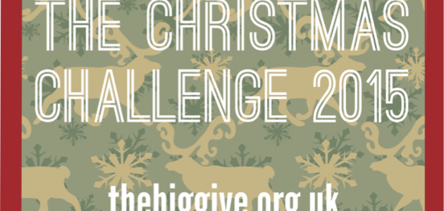 Christms appeal copy