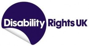Disability_Rights_UK_Email_Logo