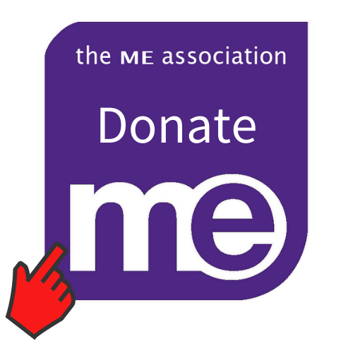 This image has an empty alt attribute; its file name is Donate-MEA-16.12.19.png