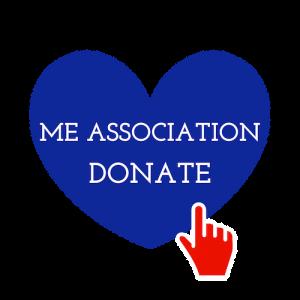 NHS ME/CFS Specialist Services | ME Association