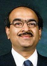 Dr-Abhijit-Chaudhuri
