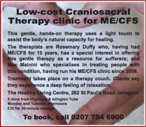 Duffy craniosacral ad copy copy
