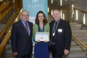 Helen-Rice-award