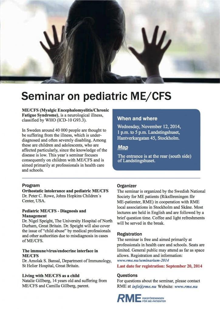 Invitation+to+seminar+on+paediatric+ME-CFS copy copy