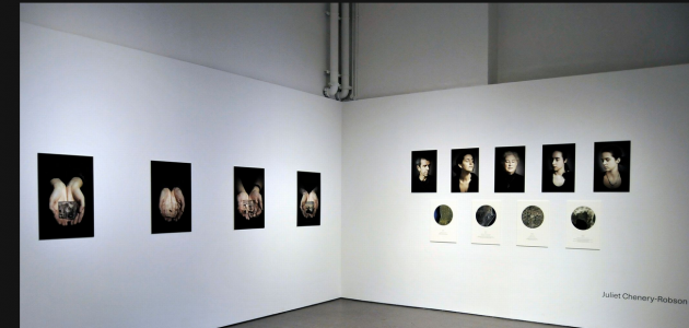 J Chen-Rob gallery