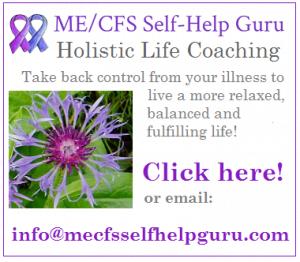Julie Holliday website ad Feb 2016