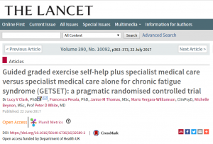 The GETSET Trial: Letters to The Lancet and a response from