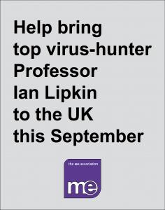 Lipkin poster copy
