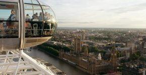 London-Eye-View-1024x685