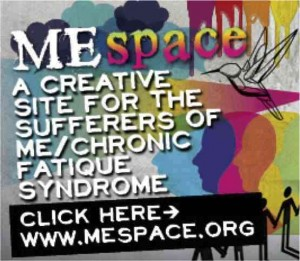 ME Space ad (Bella Hoare) - use this