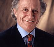 Mario-Capecchi-PhD