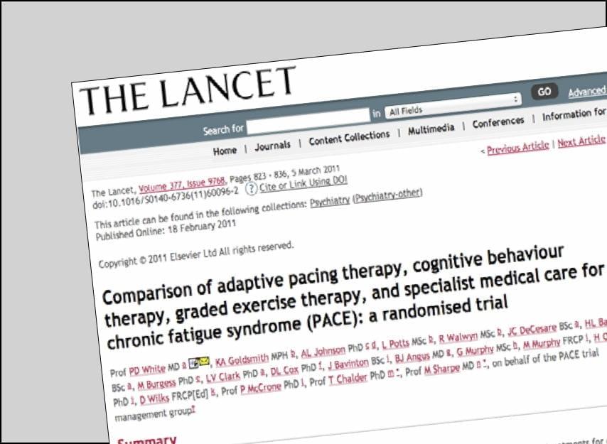 5 mg vs 10mg aricept donepezil reviews