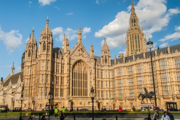 Palace-of-Westminster-0198