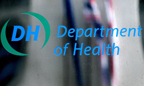 The-Department-of-Health--005