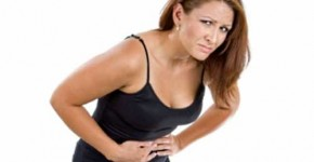 abdominal-fullness-gas-bloating-9