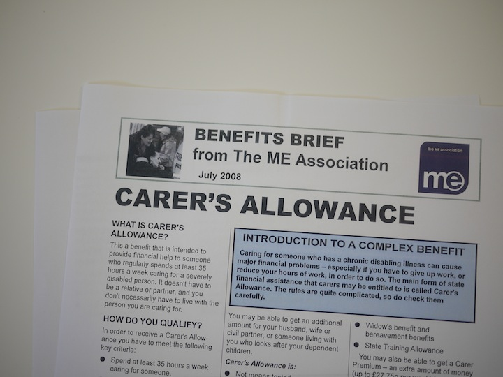 Employment and Support Allowance (ESA): How it works, who gets it and how you can claim