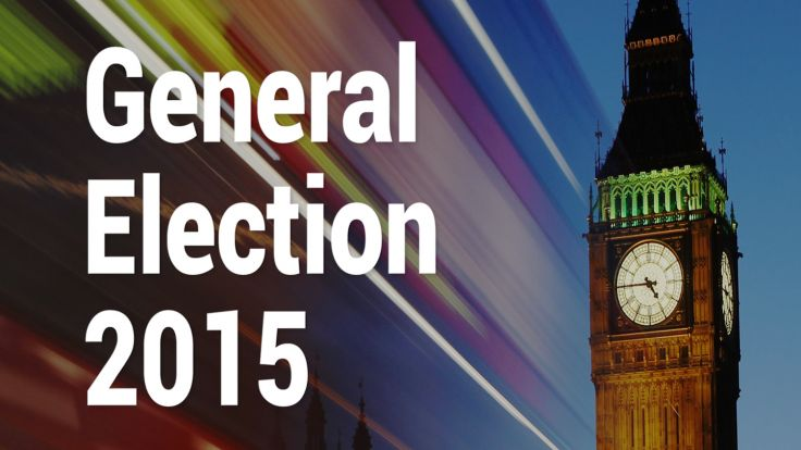 General election date