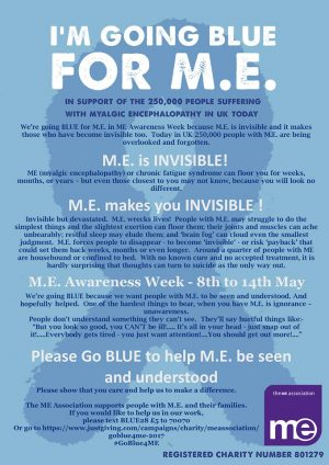 going-blue-poster