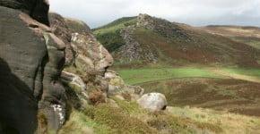 gritstonebouldersandtheroachesfromhencloudstaffordshiremoorlands2