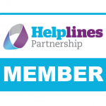 helpline_partnership_member_rgb