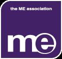 mea_logo_keyline