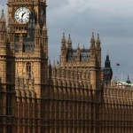 palace-of-westminster-007