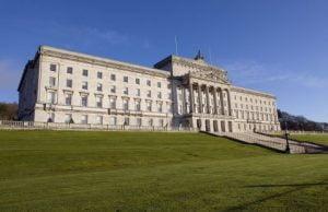 parliament_buildings