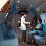 portable-hyperbaric-oxygen-chamber