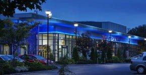 the-connacht-hotel