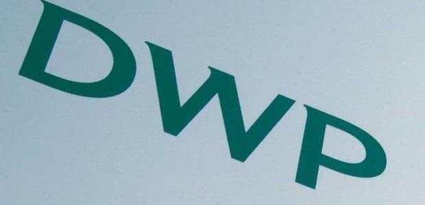 web-DWP